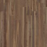 Ceramiche Piemme/ Fleur de Bois/ brun