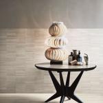 Ceramiche Piemme/ Fleur de Bois/ naturale rettificato